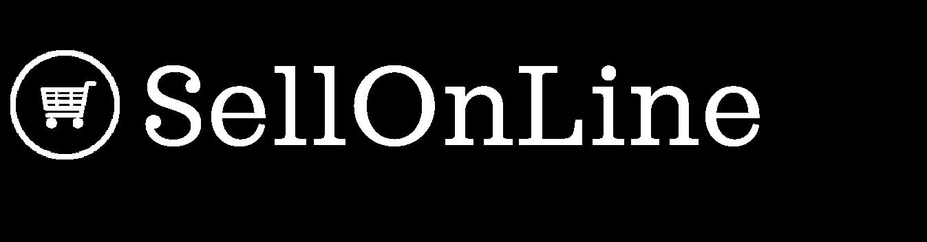SellOnLine